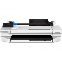 Ploter HP DesignJet T130...