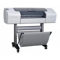 Ploter HP Designjet T610