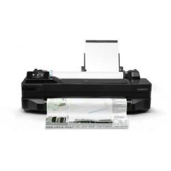 Ploter HP DesignJet T120 A1