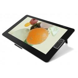 Tablet Wacom Cintiq Pro 32...