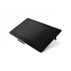 Tablet Wacom Cintiq Pro 24...