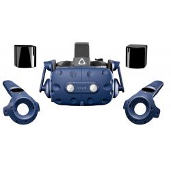 Gogle VR HTC VIVE Pro Eye...