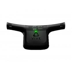 VR HTC Wireless Adapter