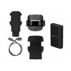 VR HTC Wireless Adapter...