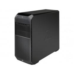 Stacja robocza HP Z4 Core X