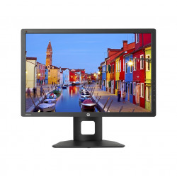 Monitor HP Z24x G2...