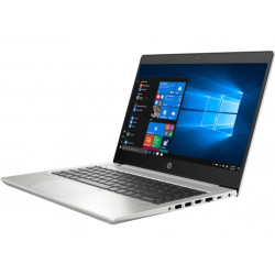 Notebook HP ProBook 445R G6