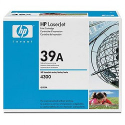 Toner do HP LaserJet 4200,...