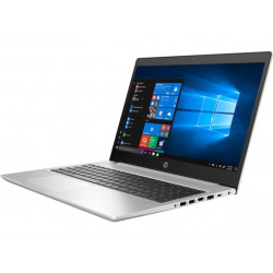 Notebook HP ProBook 455R G6