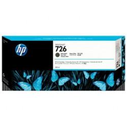 Wkład Tusz HP 726 CH575A...