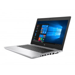 Notebook HP ProBook 640 G5