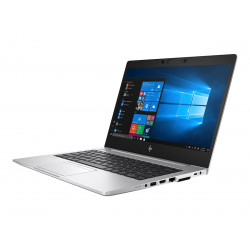 Notebook HP EliteBook 735 G6