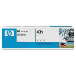 Toner do HP LaserJet 9000