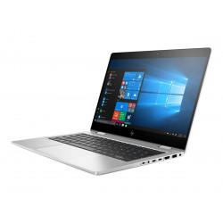 Notebook HP EliteBook x360...