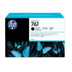 Wkład Tusz HP 761 Kolor