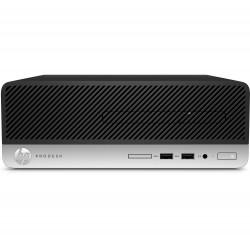 Komputer HP ProDesk 400 G6 SFF