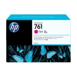 Tusz HP 761 Kolor...