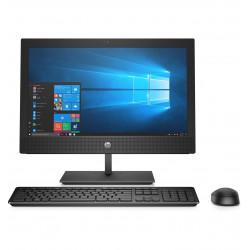 Komputer HP ProOne 400 G5 AiO