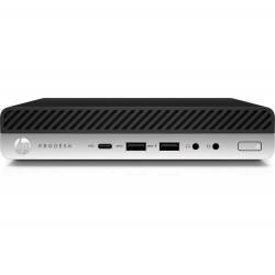 Komputer HP ProDesk 600 G5 DM