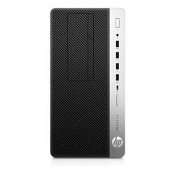 Komputer HP ProDesk 600 G5 MT