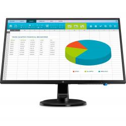 """Monitor HP N246v 23.8"""""""
