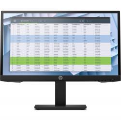 """Monitor HP P22h 21.5"""""""