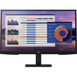 """Monitor HP P27h 27"""""""