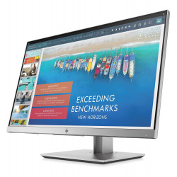 Monitor HP EliteDisplay...