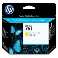 Głowice drukujące HP No.761