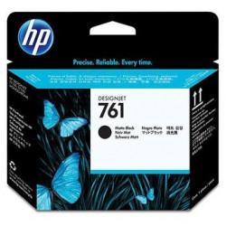 Głowica drukująca HP No.761...