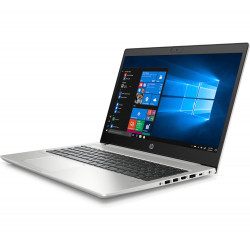 Notebook HP ProBook 450 G7