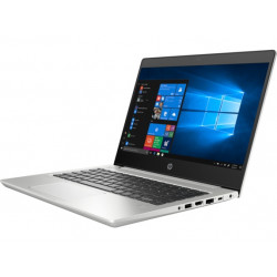 Notebook HP ProBook 430 G7