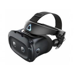 Gogle VR HTC Cosmos ELITE
