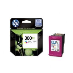 Tusz HP 300 XL Kolor