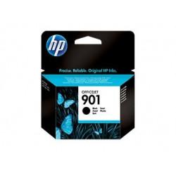 Tusz HP 901 Black