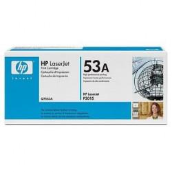 Toner do HP LaserJet 1150
