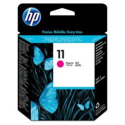 Głowica drukująca HP 11...
