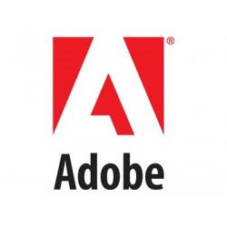 Adobe Acrobat Professional...