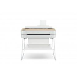 "HP DesignJet Studio 24"" A1"