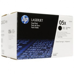 Tonery do HP LaserJet...