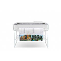 HP DesignJet Studio Steel...