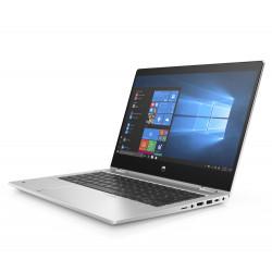 Notebook HP ProBook x360...