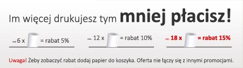 baner_sklep_papier_opis.png